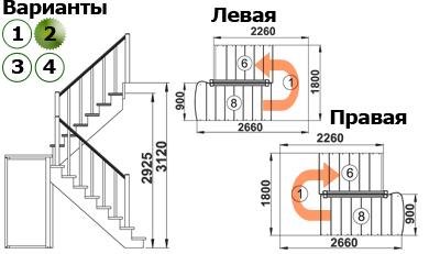 к004м-2