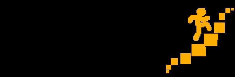 Деревянные лестницы из дуба, бука, ясеня, лиственницы и сосны-Продажа комплектующих для деревянной лестницы из дуба, бука, ясеня, лиственницы и сосны. Услуги по изготовлению лестницы на любой вкус и для любого интерьера.