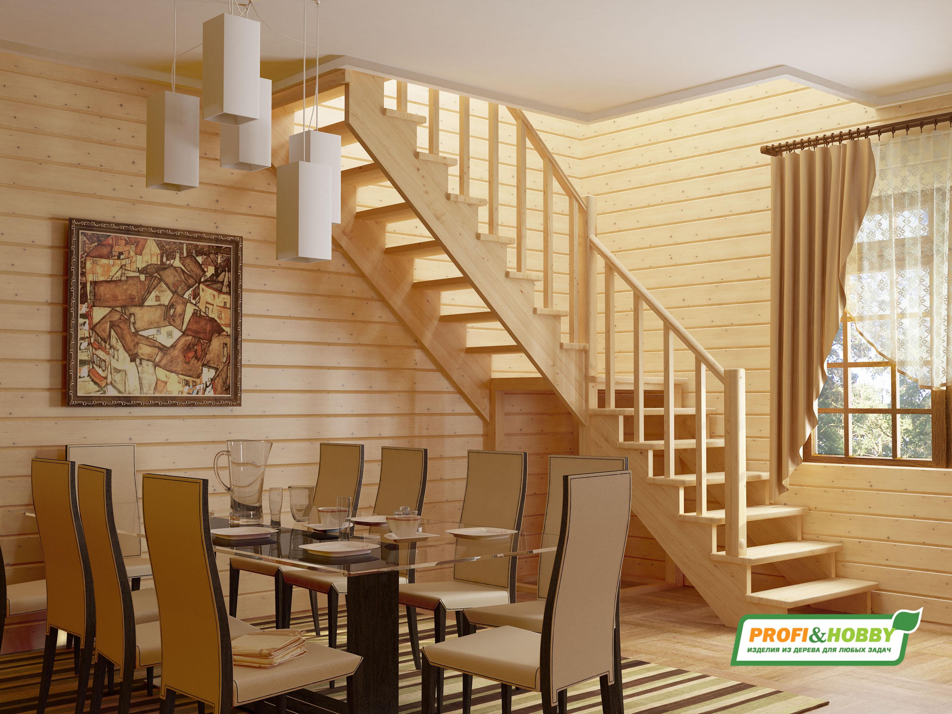 лестницы в дачном доме фото частью косплея является