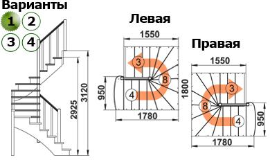 к003м-1